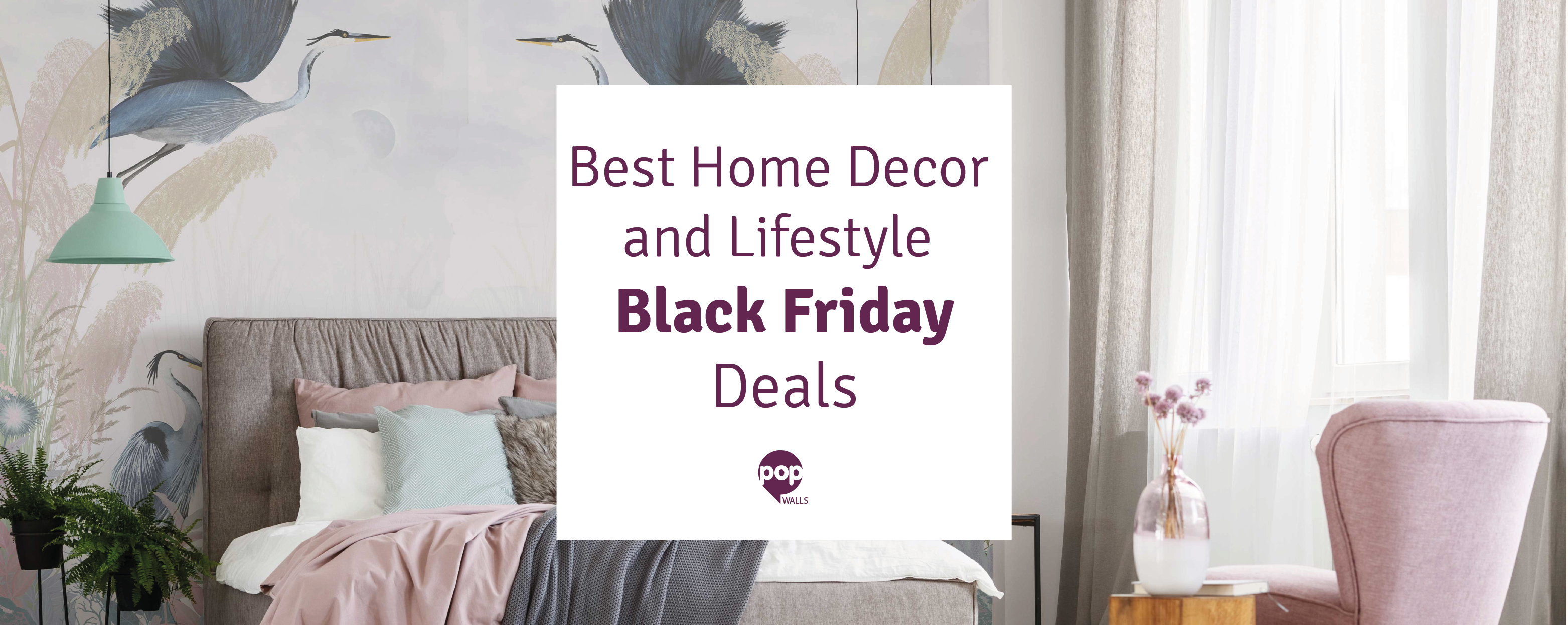 Roundup Of The Best Black Friday 2017 Deals